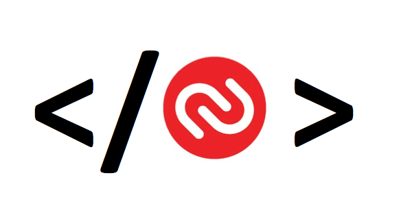 Quick and Easy 2FA: Adding Authy to a NodeJS App - Authy