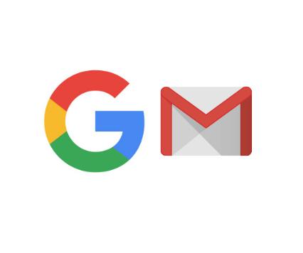 Google & Gmail