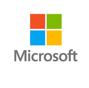 Microsoft Imagine Cup: Big Idea Challenge 2018