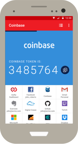 phone--gold-screenshot-coinbase-1